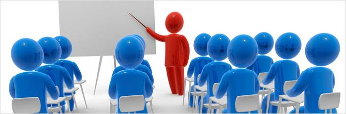 Best software development Training center in Kolkata  If you are fresher or Appearing in your degree course then you are in landing in right company . we provides Training for Appearing students as well as fresher on job training with experience certificate.