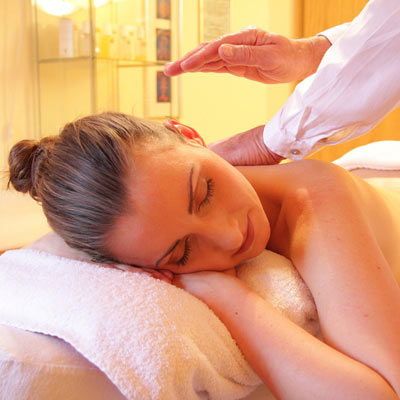Body Massage  Centres For Aroma Therapy Mangalore