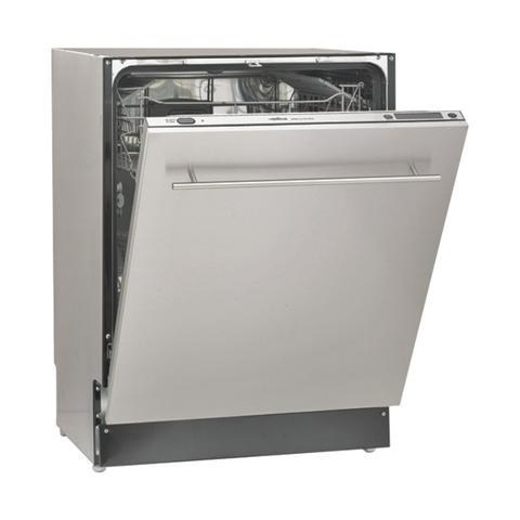 elica Built-in Dishwasher