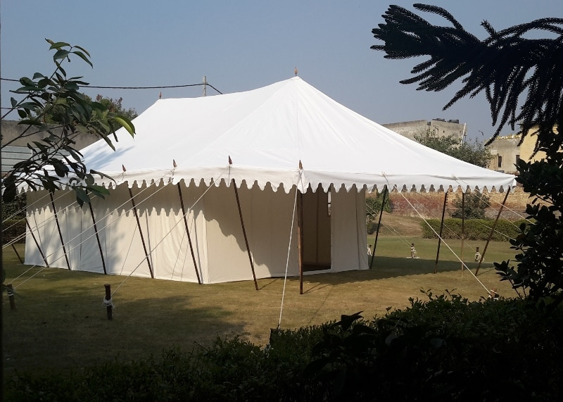 Luxury Resort Tents  Presenting our Latest Luxury Tents for Resorts and Hotels. We make the Best Quality Tents in Karol Bagh, Delhi, India. For New Tents Check https://goo.gl/ptnBRw
