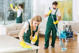 housekeeping services in hyderabad