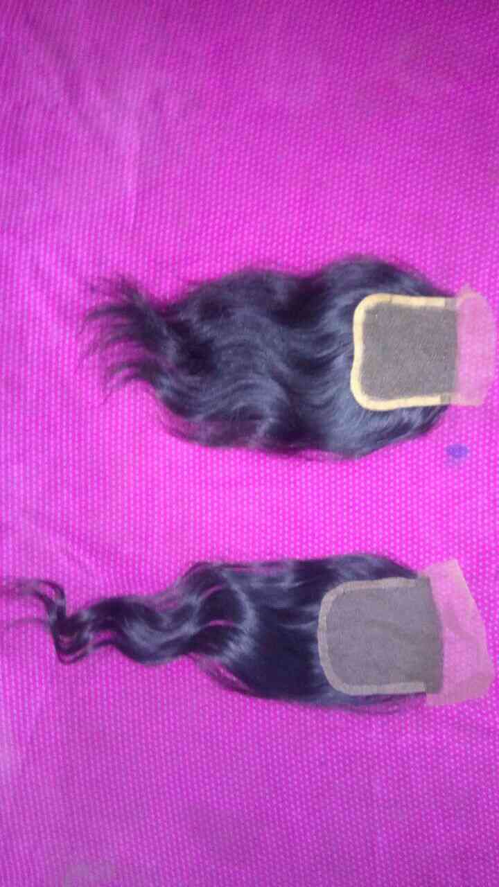 Indian Human hair   Our products are natural hair without any chemicals colouring  Best Jan hair seller from Chennai  Natural hair curly from Chennai  Human hair extension  Human hair products from Chennai  Curly natural hair  Closure hair exporter  Best Human hair exporter from Chennai