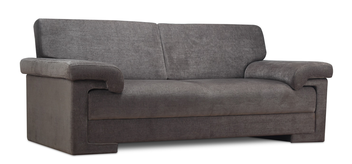 'SOFA MANUFACTURER ' We that is known for selling quality product worldwide from Mumbai, . It manufactures variety of products like Office chairs and Sofa that can be used in offices, restaurants, schools, colleges, canteen and many places. Out of the entire products one that is exclusively manufactured for use at home in a living area are thelounge sofas. Theselounge sofascome in beautiful, stylish and modern designs and helps in improving the beauty and looks of a living room. Other than living areas theselounge sofascan also be used in reception area of different hospitals, restaurants and many more places. We also manufacturedesigner sofasandleather sofassetsthat are exclusively manufactured for high budget clients and customers. The sofa chairsare also available in a wide range with variety of fabric colors and designs. Our sofas are made up of best quality raw materials and can be used for a number of years without any maintenance cost. So, the next time you plan to buylounge sofacontact us as we can provide you with an option that can surely help to enhance the beauty of the place. We are the leading 'Manufacturer of Office sofa in Mumbai' and custom-designs Office sofa a wide variety of luxurious and common-placeOffice Sofa Setthat features improved quality, distinct designs, better durability and flexibility. Keeping in consideration modern trend in sofa designs and putting emphasis on modeling details of back and seat planes, we manufacture an exclusive range ofOffice Sofa SetandOffice Leather Sofawith impressively aesthetic appeal besides exceeding in comfort. Our range is available in various designs, coverings made out of vinyl or other fabrics, styles, colors and metal components and is noted for excellent finish, longer durability, and great visual appeal. Moreover, we as a company believe that quality is crucial for driving growth. Therefore, we rely upon our quality maintaining procedures to ensure the fascinating range for getting client satisfacti