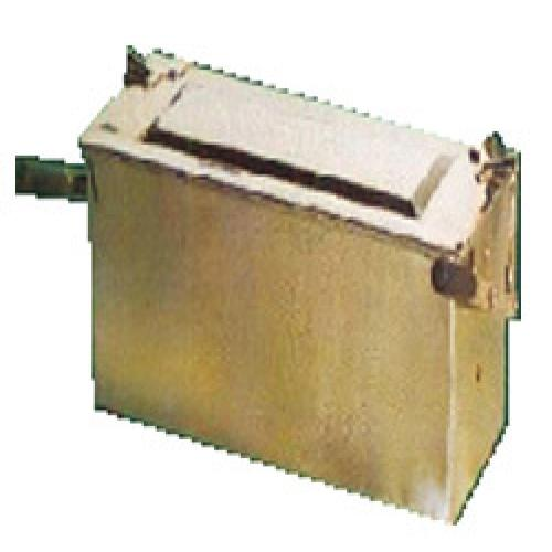 AUTOCLAVE STERILIZER MANUFACTURER IN  AND SUPPLIER IN KOLKATA SUPPLIER IN PATNA
