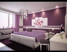 paint your walls with paint my walls for the best services