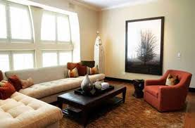 paint my walls undertake residential and commercial paintings