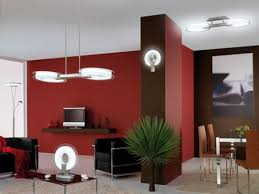 Avail the service of Professional painters at paint my walls.