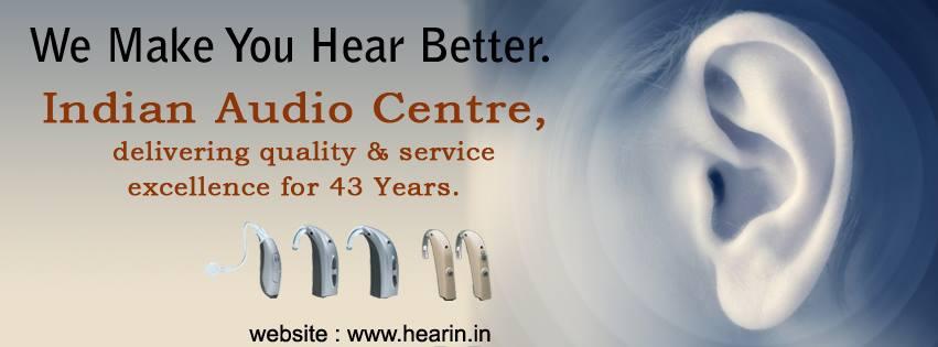 hearing aids machines in tricity chandigarh, mohali, panchkula hearing aids in chandigarh hearing aid centres in chandigarh indian audio centre