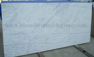 Bhandari marble company  YSL Purple Marble has been valued and used since thousands of years for its good design, beautiful colors and appearance. Australian White Marble is used especially in architecture.