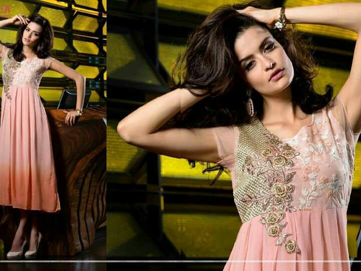 We are giving best quality ladies designer Kurties in Bhopal. For more details visit www.vitindia.com
