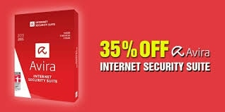 Avira Internet Security Support - Avira Internet Security is a suite of internet security programs created by Avira available for Microsoft Windows and a beta version of Mac OSX.   Avira Internet Security provides  protection against Malware, Rootkit, Spyware, Spam and Phishing.  If you face any issue with your Avira Internet Security, you can give us a call on our Toll Free number 1-855-532-0777 and you will be assisted by our Avira Support Professionals.
