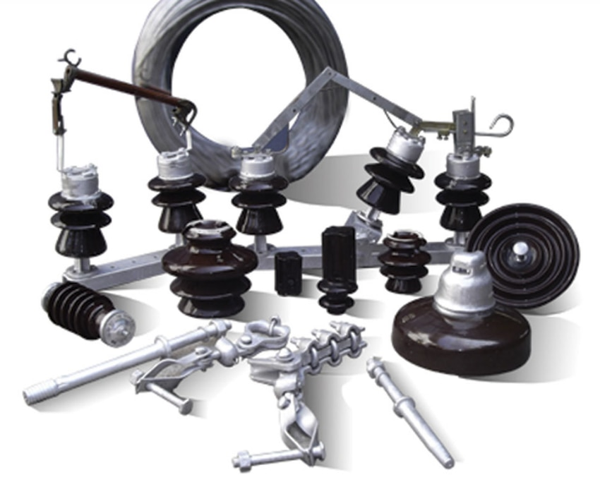 We are growing Electrical Equipment Suppliers in Faridabad. Our products are induction motors, transformers, outdoor PC VCB, CT, PT, lightning arrestor, HV panels, LV panels, HV cables, LV cables, package substations, ring main unit, UPS, start delta starter, VVF drive panel, radio remote control system, DG sets, power system for EOT cranes and other electrical goods, control system for EOT cranes and other electrical goods.