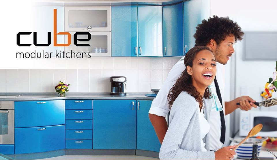 Cube modular kitchens are made with elegant design and passion to give a unique character to your kitchen. Move one step ahead with us and mark a new beginning. We pioneer the grand designs of modular kitchens in Kerala. Blended with world class craftsmanship and technology every product is a masterpiece, Best Modular Kitchen Maker In Ernakulam, Best Modular Kitchen Maker In Cochin, Best Modular Kitchen Maker In Kochi, Best Modular Kitchen Maker In Kadavanthra, Best Modular Kitchen Maker In Kerala.  www.cubemodulardesigns.com Get in touch: +91 8589918615, +91 4842533615