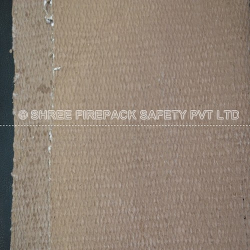 Vermiculite coated ceramic cloth.  Our organization is engaged in offering an extensive array of Vermiculite Coated Ceramic Fabric for High Temp Gasket, Vermiculite Coated Fiberglass Cover/Fiberglass Core Tadpole Seal.Fiberglass Cloths; Fiberglass Aluminised Cloth; Fiberglass Silicone Coated Cloth; Fiberglass Cloth Vermiculite Coated; Silica Cloth; Ceramic Cloth.