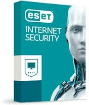 ESET Internet Security Support - ESET is an IT security company headquartered in Bratislava, Slovakia that was founded in 1992. The company was awarded the recognition of the most successful Slovak company in 2008, 2009, 2010.  ESET offers anti-virus and firewall products such as ESET NOD32.  If you face any issue with your ESET Internet Security, you can give us a call on our Toll Free number 1-855-532-0777 and  you will be assisted by our  ESET Support Team.