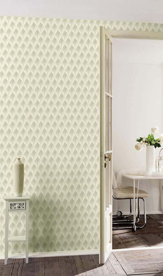 Wallpaper dealer in Kothrud ?. Looking for a Imported wallpaper dealer in Kothrud ? Looking for a Vinyl flooring dealer Or Blinds Dealer in Kothrud? We are one of the best wallpaper dealer in Pune. we deal in Imported wallpapers , Indian wallpapers, Residential wallpapers, Decorative wallpapers, 3 D wallpaper, Modern wallpapers, Vertical Blinds, Roller Blinds, Roman Blinds, PVC Blind, Vinyl Flooring, Wooden Flooring & Many more. We provide service through out Pune City & near by area For free home visit please contact us on 8087733669