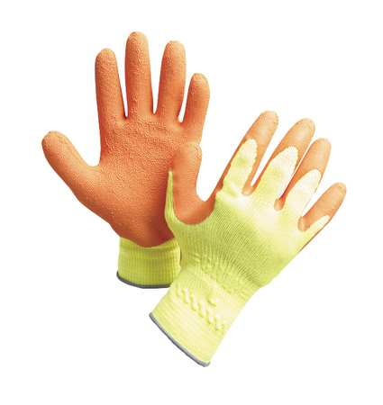 Cut Resistance Gloves Manufacturer:-  CE Certified  Coating material natural rubber latex Lining cotton  Cuff knit.