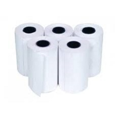 Thermal Paper, Thermal Paper Roll Manufacturer in Indore India Noble Paper Products.