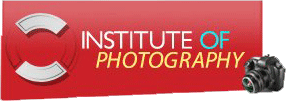 Photography Courses in Delhi India Photography Courses in Delhi Fees Photography Courses in Delhi Part Time Best Photography Institute in Delhi  http://instituteofphotography.in/