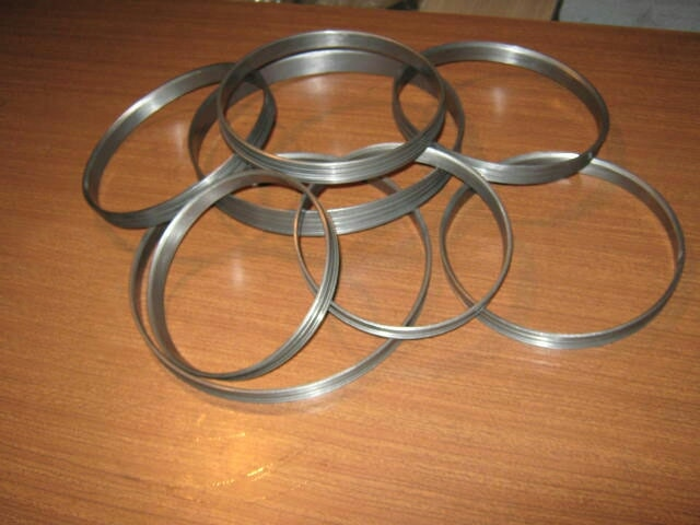 Manufacturer And Distributor of Sintereed Iron Flanged Bush