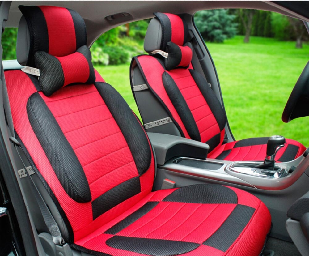 Car Interior Decoration Items Flisol Home