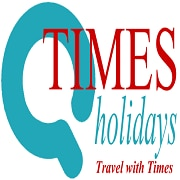www.timesqholidays.com The land of adventure, fun and party is all ready to serve you. Plan your holiday this winter with Times Q Holidays. http://www.timesqholidays.com/destination/goa
