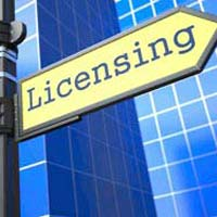 Types of Licenses Issued by WPC   WPC issues different types of Licenses. We, JR Compliance & Testing Labs, assist our customers in getting Equipment Type Approval, Type Approval, Experimental Approval, Dealer Possession License(DPL), Non-Dealer Possession License(NDCL) and Import License as per the requirement for operating radio products.   To get WPC Certificate, contact us or visit our site http://www.jrcompliance.com/