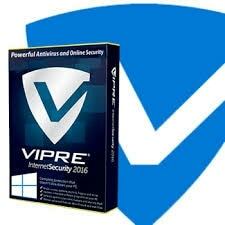 Vipre Internet Security Support - Vipre Internet Security detects and removes viruses, spyware, rootkits, trojans and all all other types of malware.  Combines advanced  antivirus and anti-spyware technologies to provide complete security that doesn't slow down your PC.   If you face any issue with Your Vipre Internet Security, you can give us a call on our Toll Free number 1-855-532-0777 and you will be assisted by our Viper Support Professionals.