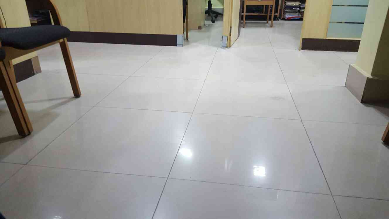 Anti slip for offices anti slip for vitrified tiles anti skid anti slip for offices anti slip for vitrified tiles anti skid for office anti slip solutions for office floors make your floor safe slip and fall in doublecrazyfo Gallery