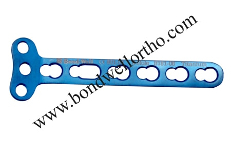 Product Name:- 3.5mm