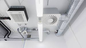 Air conditioner repair and maintenance  We are into AC repair an Maintenance services, Call for AMC