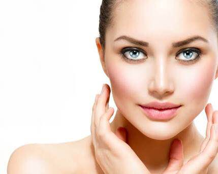 Best LASER HAIR Removal in Banashankari, Bangalore -  UPTO 50% Off  Advanced LASER HAIR Reduction - With highest Standards  Contact US: www.drhairskin.com 8971055111