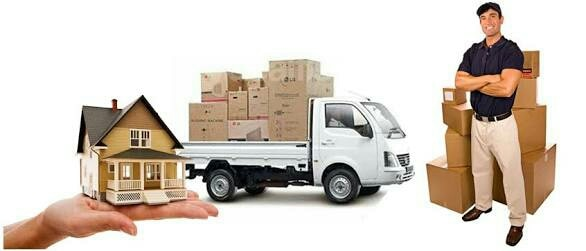 list of packers and movers kolhapur, good packers and movers kolhapur, best packers and movers in kolhapur, home packers and movers kolhapur, cheapest packers and movers in kolhapur.....want this services go this link http://www.dostipackersandmovers.com