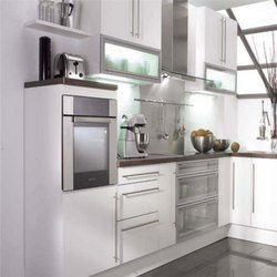 We are engaged in providing superior quality Unique Modular Kitchen to our most reliable clients. These Unique Modular Kitchen are appreciated by large number of clients due to high quality and durability. These products are available in market at most competitive rates.  Unique Modular Kitchen in vadodara, Gujarat.  Unique Modular Kitchen in alkapuri.vadodara.