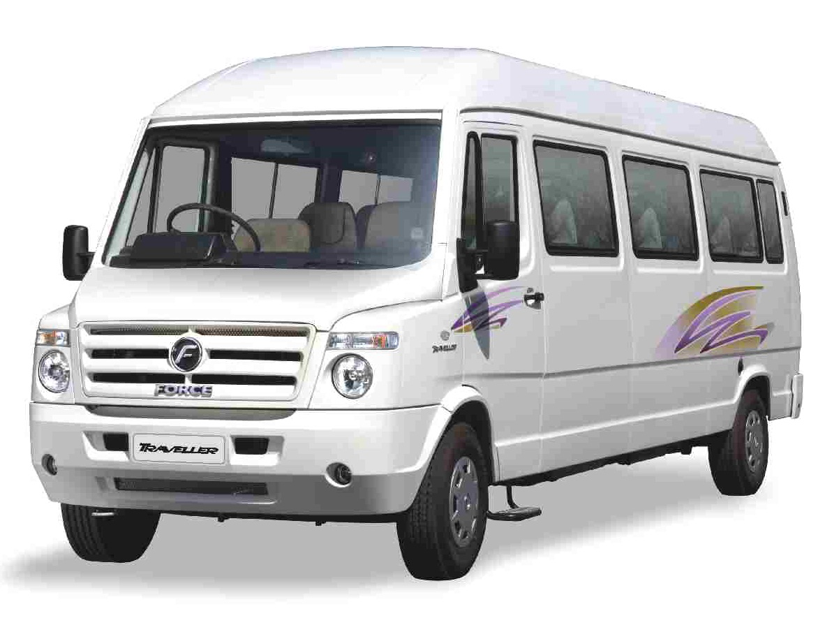 Tempo traveller rental In Bangalore, Tempo traveller per Km rate in Bangalore, Rent Tempo traveller   in Bangalore, Hire tempo Traveller in Bangalore Luxury 13 seater tempo traveller  Hire, Mini van Hire In Bangalore, Tempo Traveller Hire In Bangalore, Deepam cabs Provide Beast Outstation Rate Tempo Traveller  In Bangalore. Tempo traveller  have DVD Coach pushpak seating facility Available  13 seater Ac tempo traveller Available outstation, airport  transfer, local transfer, Now We Offering Airport Round Trip Just rs 1995/- Only