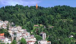 2 night 3 days shimla trip/-  price: 14999/- per pax The former summer capital of the British in India and the present capital of Himachal Pradesh, Shimla has been blessed with all the natural bounties which one can think of. It has got a scenic location, it is surrounded by green hills with snow capped peaks. The spectacular cool hills accompanied by the structures made during the colonial era creates an aura which is very different from other hill. Here is how you will spend your time Day 1 Day 1: Arrival At New Delhi Later Proceed To Shimla  Morning pick up from Domestic airport/ railway station Delhi, meet and greeted by our representative and directly drive to Shimla. Shimla, the capital of Himachal Pradesh and former summer capital of British India. Where you can see the nature beauty. On arrival at Shimla, check into the hotel. Rest and relax! Dinner at hotel and overnight stay. Day 2 Day 2: Shimla To Kufri Later Proceed To Shimla  Early morning breakfast. Same day excursion of Kufri and back to Shimla by the evening.