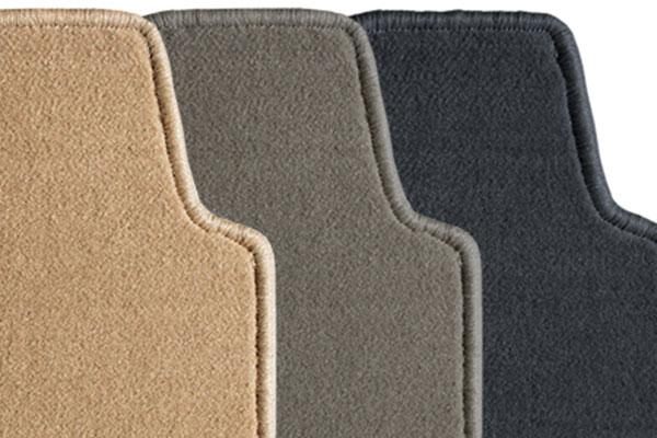 Car carpet floor mats gurus floor for Auto flooring