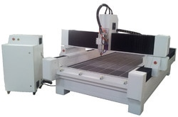 Cnc Wood Router Machine Manufacturer In Trichy