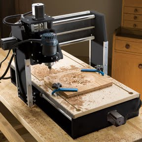 Cnc wood Carving Machine Manufacturer In Trichy