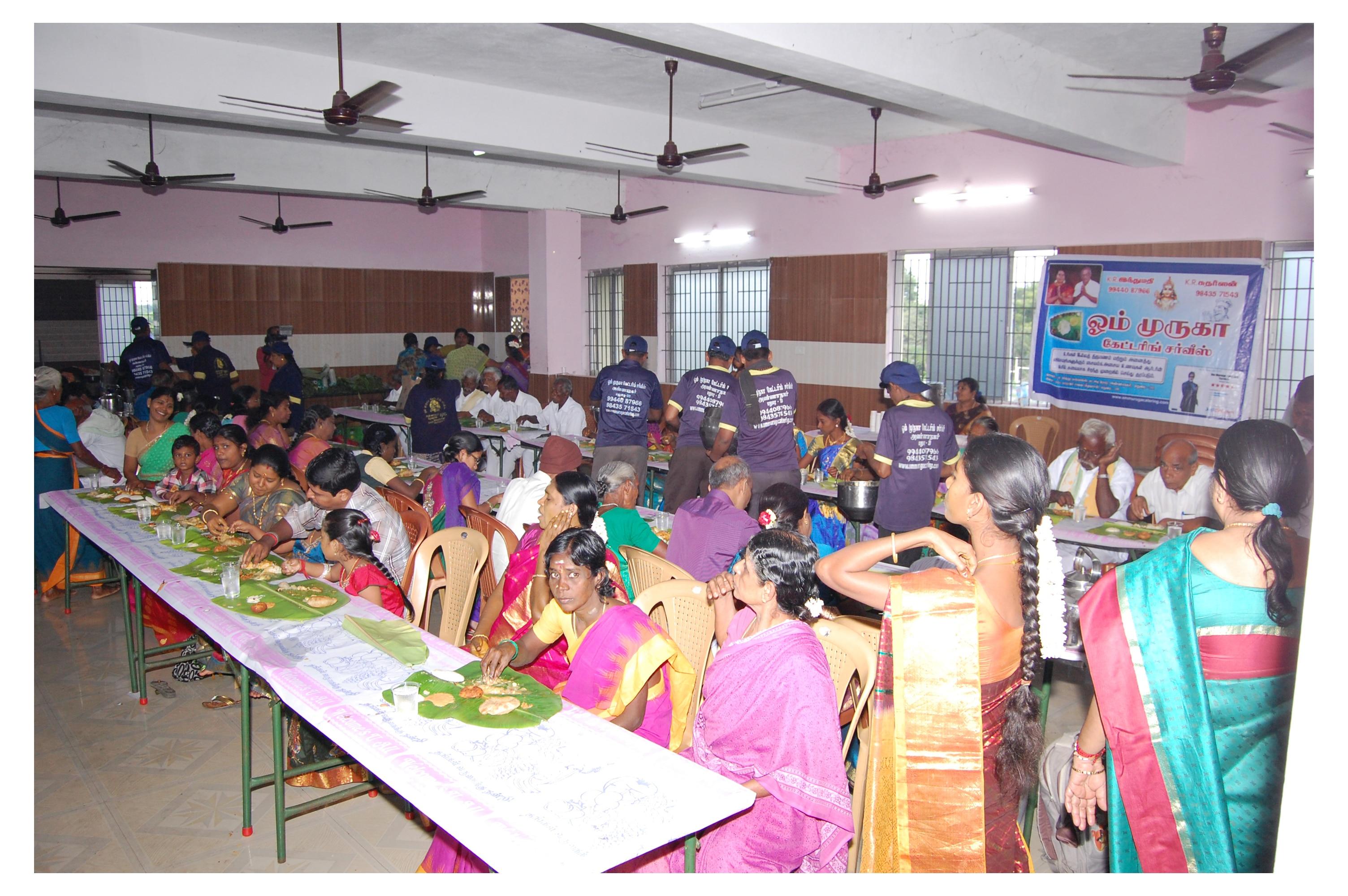Veg Caterers In Madurai, Veg Catering In Madurai & Veg Catering Service In Madurai. Best Veg Caterers In Madurai, Best Veg Catering In Madurai & Best Veg Catering Service In Madurai. No.1. Veg Caterers In Madurai, No.1. Veg Catering In Madurai & No.1. Veg Catering Service In Madurai. Famous Veg Caterers In Madurai, Famous Veg Catering In Madurai & Famous Veg Catering Service In Madurai. Excellent Veg Caterers In Madurai, Excellent Veg Catering In Madurai & Excellent Veg Catering Service In Madurai.