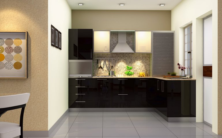 Sims Interio is one of the classic &  the best interior designers in kochi. Our Interior Designing work is being highly recognized among the clients which has turned our reputation as the top interior decorators in Kerala. We have well equipped team of highly skilled interior designing professionals who really gives an attractive interior designs for your home interior, residential interior, modular kitchen interiors , bedroom interior, commercial space, office interior, etc. Sims interio is on of the leading  Interior designers,  Excellent interiors, Top interior designers, Top 10 interior designers,  Top 10 home interiors in edappally, Turnkey interior designers, Experienced interiors, Villa interiors, Professional home interiors, Famous home interiors in vyttila , Interior designers for kids room, Experienced interior designers , Customized interior designers, Beautiful interior designers, Interior design for bedroom, New interior designers, Interior decorators, Interior design for living room, Famous interior designers in kerala, Interior decorators for flat, Interior decorators for apartment, Different interior designers, Best interior designers, Customized interior decorators, Customized interior designers, modular kitchen, modular kitchen deelers.