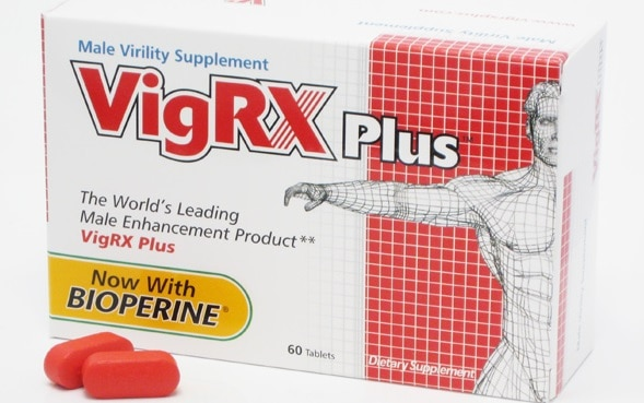 Vig RX Plus - has been rated as the best Penis Enlargement Pills in india best for erectile dysfunction treatment since 2000. Over a million men have been using Vig RX penis enlargement pills in India with over 95% success rate. Vig Rx Plus in India are 100 % safe and natural. User age group range varies from 18 to 78 years old with no side effect report till date.
