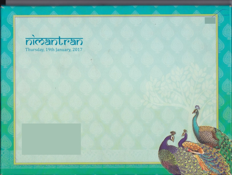 Largest Collection of Wedding Card  http://lovelyshadicard.com/ Wedding Card I Marriage Card I Invitation Card I Shadi Card I Shaadi Card I