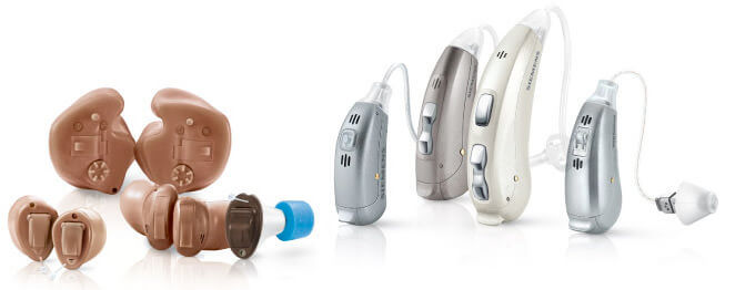 DIWALI DHAMAKA OFFER!!!  Huge discounts available on selected hearing aids at all our 'AANVII HEARING SOLUTIONS' centers. For limited period only.  For more exciting offers, please visit our Siemens hearing aid centers - Aanvii Hearing Solutions  in Bangalore.