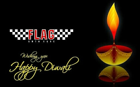 Wishing you all a very Happy and prosperous Diwali...May this festival give us good health and good wealth....