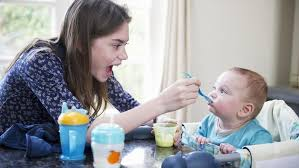Baby sitter available in bangalore - Baby Sitters and Nannies in  Mysore Baby sitter available in bangalore - Baby Sitters and Nannies in  Coimbatore Baby sitter available in bangalore - Baby Sitters and Nannies in  Chennai Baby sitter available in bangalore - Baby Sitters and Nannies in  Pune Baby sitter available in bangalore - Baby Sitters and Nannies in  Calicut Baby sitter available in bangalore - Baby Sitters and Nannies in  Kozhikode Baby sitter available in bangalore - Baby Sitters and Nannies in  Banagalore Baby sitter available in bangalore - Baby Sitters and Nannies in  Bengaluru Baby sitter available in bangalore - Baby Sitters and Nannies in  80 Ft. Road  Baby sitter available in bangalore - Baby Sitters and Nannies in  Agaram  Baby sitter available in bangalore - Baby Sitters and Nannies in  Airport  Baby sitter available in bangalore - Baby Sitters and Nannies in  Anad Nagar  Baby sitter available in bangalore - Baby Sitters and Nannies in  Anepalya  Baby sitter available in bangalore - Baby Sitters and Nannies in  Ashok Nagar  Baby sitter available in bangalore - Baby Sitters and Nannies in  Attiguppe  Baby sitter available in bangalore - Baby Sitters and Nannies in  Austin Town  Baby sitter available in bangalore - Baby Sitters and Nannies in  Avenue Road  Baby sitter available in bangalore - Baby Sitters and Nannies in  Ayappa Garden  Baby sitter available in bangalore - Baby Sitters and Nannies in  B.P. Wadia Road  Baby sitter available in bangalore - Baby Sitters and Nannies in  Banasavadi  Baby sitter available in bangalore - Baby Sitters and Nannies in  Bannerghatta Road  Baby sitter available in bangalore - Baby Sitters and Nannies in  Banshankari  Baby sitter available in bangalore - Baby Sitters and Nannies in  Bapuji Nagar  Baby sitter available in bangalore - Baby Sitters and Nannies in  Basavanagudi  Baby sitter available in bangalore - Baby Sitters and Nannies in  Bashyam Nagar  Baby sitter available in bangalore - Baby Sitters and Nannies in  Bellandur  Baby sitter available in bangalore - Baby Sitters and Nannies in  Benson Town  Baby sitter available in bangalore - Baby Sitters and Nannies in  Bidadi  Baby sitter available in bangalore - Baby Sitters and Nannies in  Brigade Road  Baby sitter available in bangalore - Baby Sitters and Nannies in  BTM Layout  Baby sitter available in bangalore - Baby Sitters and Nannies in  Carmelaram Road  Baby sitter available in bangalore - Baby Sitters and Nannies in  Central Bangaluru  Baby sitter available in bangalore - Baby Sitters and Nannies in  Chamrajpet  Baby sitter available in bangalore - Baby Sitters and Nannies in  Channasandra  Baby sitter available in bangalore - Baby Sitters and Nannies in  Chikkabanavara Lake  Baby sitter available in bangalore - Baby Sitters and Nannies in  Chruch Street  Baby sitter available in bangalore - Baby Sitters and Nannies in  City Centre  Baby sitter available in bangalore - Baby Sitters and Nannies in  Cooke Town  Baby sitter available in bangalore - Baby Sitters and Nannies in  Cottonpet  Baby sitter available in bangalore - Baby Sitters and Nannies in  Cox Town  Baby sitter available in bangalore - Baby Sitters and Nannies in  Crescent Road  Baby sitter available in bangalore - Baby Sitters and Nannies in  Cunningham Road. City  Baby sitter available in bangalore - Baby Sitters and Nannies in  CV Raman Nagar  Baby sitter available in bangalore - Baby Sitters and Nannies in  Dasarahalli  Baby sitter available in bangalore - Baby Sitters and Nannies in  Devanahalli  Baby sitter available in bangalore - Baby Sitters and Nannies in  Devasandra Lake  Baby sitter available in bangalore - Baby Sitters and Nannies in  Diamond District  Baby sitter available in bangalore - Baby Sitters and Nannies in  Dickenson Road  Baby sitter available in bangalore - Baby Sitters and Nannies in  DLF Township  Baby sitter available in bangalore - Baby Sitters and Nannies in  Doddaballapur Road  Baby sitter available in bangalore - Baby Sitters and Nannies in  Domlur  Baby sitter available in bangalore - Baby Sitters and Nannies in  Electronic City  Baby sitter available in bangalore - Baby Sitters and Nannies in  Ganga Nagar  Baby sitter available in bangalore - Baby Sitters and Nannies in  Govindapura  Baby sitter available in bangalore - Baby Sitters and Nannies in  Guttahalli  Baby sitter available in bangalore - Baby Sitters and Nannies in  H.B.R. Layout  Baby sitter available in bangalore - Baby Sitters and Nannies in  H.S.R. Layout  Baby sitter available in bangalore - Baby Sitters and Nannies in  HAL 2nd Stage  Baby sitter available in bangalore - Baby Sitters and Nannies in  Hanumanth Nagar  Baby sitter available in bangalore - Baby Sitters and Nannies in  Hebal  Baby sitter available in bangalore - Baby Sitters and Nannies in  Hebbal  Baby sitter available in bangalore - Baby Sitters and Nannies in  Hennur MaBaby sitter available in bangalore - Baby Sitters and Nannies in Road  Baby sitter available in bangalore - Baby Sitters and Nannies in  Hessarghatta Road  Baby sitter available in bangalore - Baby Sitters and Nannies in  High Grounds  Baby sitter available in bangalore - Baby Sitters and Nannies in  Hormavu  Baby sitter available in bangalore - Baby Sitters and Nannies in  Hoskote  Baby sitter available in bangalore - Baby Sitters and Nannies in  Hosur Road  Baby sitter available in bangalore - Baby Sitters and Nannies in  HSR Layout  Baby sitter available in bangalore - Baby Sitters and Nannies in  Indiranagar  Baby sitter available in bangalore - Baby Sitters and Nannies in  J.P. Nagar  Baby sitter available in bangalore - Baby Sitters and Nannies in  Jalahalli  Baby sitter available in bangalore - Baby Sitters and Nannies in  Jayamahal Extn  Baby sitter available in bangalore - Baby Sitters and Nannies in  Jayamahal Road  Baby sitter available in bangalore - Baby Sitters and Nannies in  Jayanagar  Baby sitter available in bangalore - Baby Sitters and Nannies in  Jogapalya  Baby sitter available in bangalore - Baby Sitters and Nannies in  JP Nagar  Baby sitter available in bangalore - Baby Sitters and Nannies in  K R Puram  Baby sitter available in bangalore - Baby Sitters and Nannies in  K.G. Road  Baby sitter available in bangalore - Baby Sitters and Nannies in  Kalkere  Baby sitter available in bangalore - Baby Sitters and Nannies in  Kalyan Nagar  Baby sitter available in bangalore - Baby Sitters and Nannies in  Kammanahalli  Baby sitter available in bangalore - Baby Sitters and Nannies in  Kanakapura Road  Baby sitter available in bangalore - Baby Sitters and Nannies in  Kempapur Agrahara  Baby sitter available in bangalore - Baby Sitters and Nannies in  Kempe Gowda Road  Baby sitter available in bangalore - Baby Sitters and Nannies in  Koramangala  Baby sitter available in bangalore - Baby Sitters and Nannies in  Kudlu Gate  Baby sitter available in bangalore - Baby Sitters and Nannies in  Lakkasandra  Baby sitter available in bangalore - Baby Sitters and Nannies in  Lalbagh Road  Baby sitter available in bangalore - Baby Sitters and Nannies in  Langford Town  Baby sitter available in bangalore - Baby Sitters and Nannies in  Lavelle Road  Baby sitter available in bangalore - Baby Sitters and Nannies in  LB Shastri Nagar  Baby sitter available in bangalore - Baby Sitters and Nannies in  Lottegollahalli  Baby sitter available in bangalore - Baby Sitters and Nannies in  M.G. Road  Baby sitter available in bangalore - Baby Sitters and Nannies in  Madivala  Baby sitter available in bangalore - Baby Sitters and Nannies in  Madiwala  Baby sitter available in bangalore - Baby Sitters and Nannies in  Magrath Road  Baby sitter available in bangalore - Baby Sitters and Nannies in  Mahadevapura  Baby sitter available in bangalore - Baby Sitters and Nannies in  Mahalakshmipuram  Baby sitter available in bangalore - Baby Sitters and Nannies in  Mahatma Gandhi Road  Baby sitter available in bangalore - Baby Sitters and Nannies in  Majestic  Baby sitter available in bangalore - Baby Sitters and Nannies in  Malleswaram  Baby sitter available in bangalore - Baby Sitters and Nannies in  Manyata Tech Park  Baby sitter available in bangalore - Baby Sitters and Nannies in  Marthahalli  Baby sitter available in bangalore - Baby Sitters and Nannies in  Mathikere  Baby sitter available in bangalore - Baby Sitters and Nannies in  Milk Colony  Baby sitter available in bangalore - Baby Sitters and Nannies in  Millers Road  Baby sitter available in bangalore - Baby Sitters and Nannies in  Minerva Circle  Baby sitter available in bangalore - Baby Sitters and Nannies in  Mysore Road  Baby sitter available in bangalore - Baby Sitters and Nannies in  Nagavara  Baby sitter available in bangalore - Baby Sitters and Nannies in  Nagvarpalya Baby sitter available in bangalore - Baby Sitters and Nannies in  Nandi Durg Road  Baby sitter available in bangalore - Baby Sitters and Nannies in  Old Airport Road  Baby sitter available in bangalore - Baby Sitters and Nannies in  Outer Ring Road  Baby sitter available in bangalore - Baby Sitters and Nannies in  Padmanabhanagar  Baby sitter available in bangalore - Baby Sitters and Nannies in  Palace Road  Baby sitter available in bangalore - Baby Sitters and Nannies in  Peenya  Baby sitter available in bangalore - Baby Sitters and Nannies in  R.T. Nagar  Baby sitter available in bangalore - Baby Sitters and Nannies in  Race Course Road  Baby sitter available in bangalore - Baby Sitters and Nannies in  Raj Bhavan Road  Baby sitter available in bangalore - Baby Sitters and Nannies in  Raja Rajeshwari Nagar  Baby sitter available in bangalore - Baby Sitters and Nannies in  Rajaji Nagar  Baby sitter available in bangalore - Baby Sitters and Nannies in  Ram Murthi Nagar  Baby sitter available in bangalore - Baby Sitters and Nannies in  Richmond Road  Baby sitter available in bangalore - Baby Sitters and Nannies in  RMV Extension  Baby sitter available in bangalore - Baby Sitters and Nannies in  S.R. Nagar  Baby sitter available in bangalore - Baby Sitters and Nannies in  Sadahalli  Baby sitter available in bangalore - Baby Sitters and Nannies in  Sadashiv Nagar  Baby sitter available in bangalore - Baby Sitters and Nannies in  Sahakara Nagar  Baby sitter available in bangalore - Baby Sitters and Nannies in  Sampangirama Nagar  Baby sitter available in bangalore - Baby Sitters and Nannies in  Sanjay Nagar  Baby sitter available in bangalore - Baby Sitters and Nannies in  Sankey Road  Baby sitter available in bangalore - Baby Sitters and Nannies in  Sarakki  Baby sitter available in bangalore - Baby Sitters and Nannies in  Sarjapur Road  Baby sitter available in bangalore - Baby Sitters and Nannies in  Seshadri Road  Baby sitter available in bangalore - Baby Sitters and Nannies in  Shampura  Baby sitter available in bangalore - Baby Sitters and Nannies in  Shivaji Nagar  Baby sitter available in bangalore - Baby Sitters and Nannies in  Siddapura Road  Baby sitter available in bangalore - Baby Sitters and Nannies in  Silk Board Junction  Baby sitter available in bangalore - Baby Sitters and Nannies in  Sivan Chetty Gardens  Baby sitter available in bangalore - Baby Sitters and Nannies in  Sompura Gate  Baby sitter available in bangalore - Baby Sitters and Nannies in  Sri Ram Puram  Baby sitter available in bangalore - Baby Sitters and Nannies in  St. Marks Road  Baby sitter available in bangalore - Baby Sitters and Nannies in  Thaverekere Road  Baby sitter available in bangalore - Baby Sitters and Nannies in  Tumkur Road  Baby sitter available in bangalore - Baby Sitters and Nannies in  Ulsoor  Baby sitter available in bangalore - Baby Sitters and Nannies in  Uttarahalli  Baby sitter available in bangalore - Baby Sitters and Nannies in  Vasanth Nagar  Baby sitter available in bangalore - Baby Sitters and Nannies in  Vidyaranyapura  Baby sitter available in bangalore - Baby Sitters and Nannies in  Vijaynagar  Baby sitter available in bangalore - Baby Sitters and Nannies in  Vittal Mallya Road  Baby sitter available in bangalore - Baby Sitters and Nannies in  Vivek Nagar  Baby sitter available in bangalore - Baby Sitters and Nannies in  Whitefield  Baby sitter available in bangalore - Baby Sitters and Nannies in  Wilson Garden  Baby sitter available in bangalore - Baby Sitters and Nannies in  Yelahanaka  Baby sitter available in bangalore - Baby Sitters and Nannies in diranagar  Baby sitter available in bangalore - Baby Sitters and Nannies in dlawadi Pura  Baby sitter available in bangalore - Baby Sitters and Nannies in fantry Road  http://www.prenu.in/ http://www.meharservices.com/