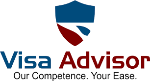 Visa Facilitator in North Delhi  We are a one stop shop for all your travel needs starting from Visas Assistance to any country all across the Globe for Tourism or Business purposes.