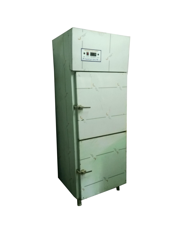 of Water cooler Water Dispenser Deep freezer Air Conditioner  #582025