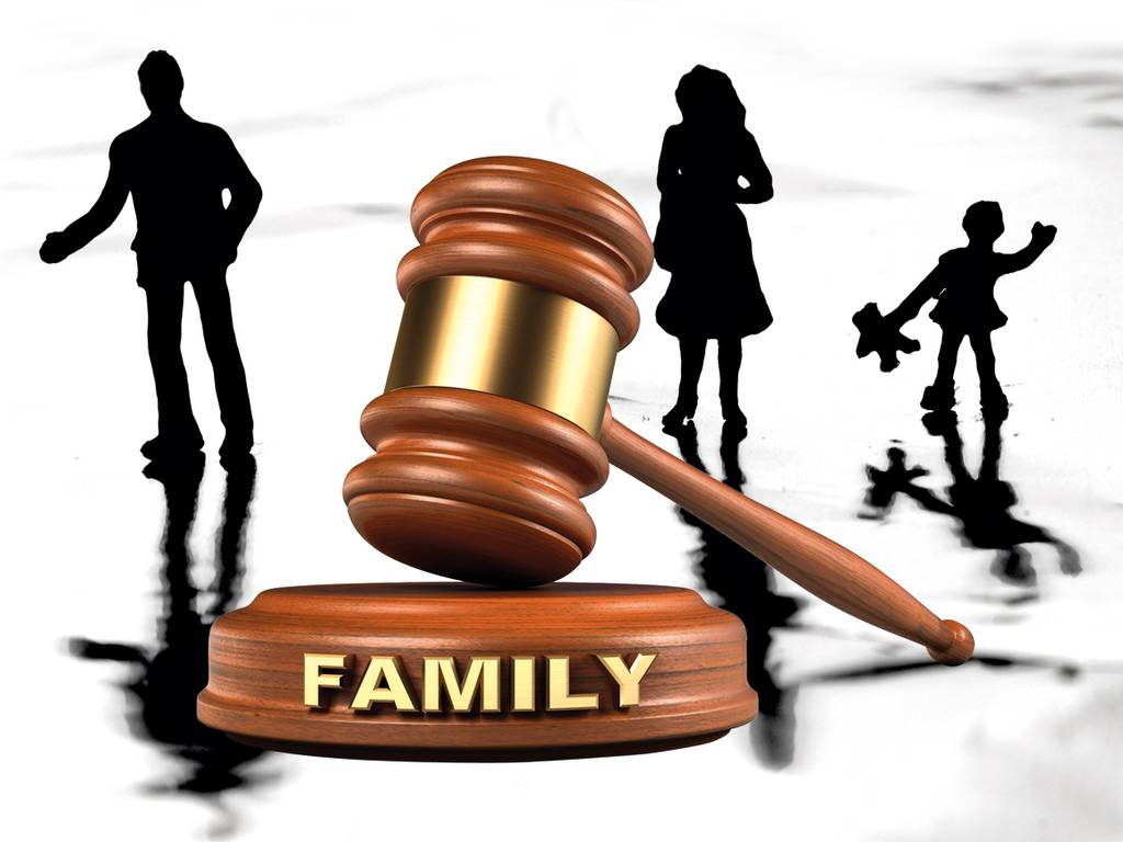 Family Lawyers in Gurgaon  We take up assignments on mutual divorce - when husband and wife agrees to live separated, contested divorce -when parties do not agree on mutually agreed terms and wants to contest the case in Court, Domestic Matters, Child Custody, Visiting Rights etc.  For more details, please visit www.legajoist.com