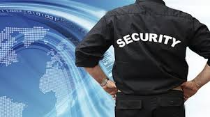 Security Services For Guard In Ernakulam, Security Services For Office In Ernakulam, Security Services For Residence In Ernakulam, Body Guard Services In Ernakulam, Commercial Security Services In Ernakulam, Security Escort Services in Ernakulam, Security Services For Factory In Ernakulam , Security Services For Industrial In Ernakulam, Security Service Personal Guard In Ernakulam.Security Jobs In kochi, Security Jobs In ernakulam, Security Jobs In Tripunithura